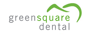 Green Square Dental