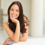 Cosmetic Dentistry (Improving your Smile)